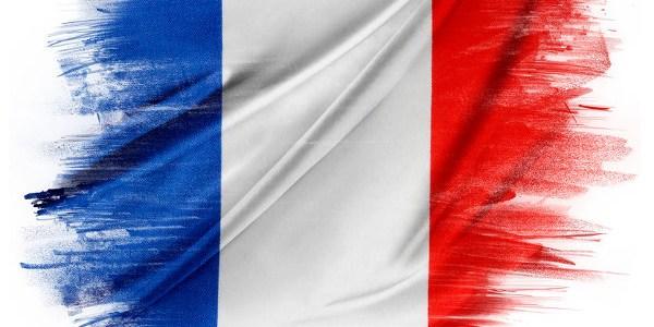 franse-stakingen-en-acties-tegen-#pensioenkorting-duren-al-57-dagen-–