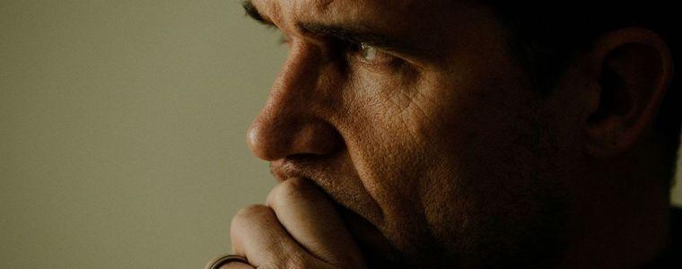 «ein-morderisches-system»:-konstruierte-vergewaltigung,-manipulierte-beweise
