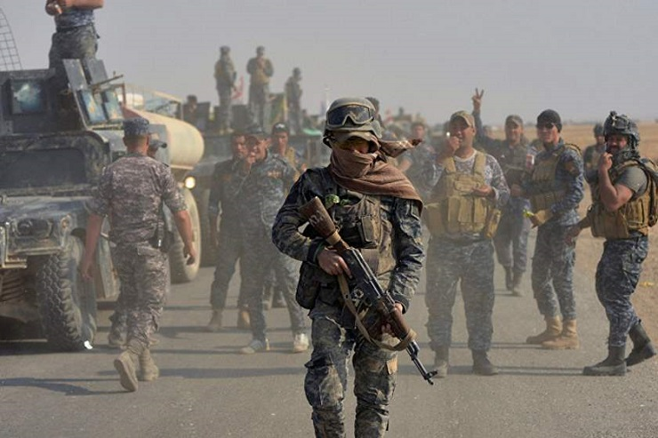 who-will-protect-iraq?-|-new-eastern-outlook
