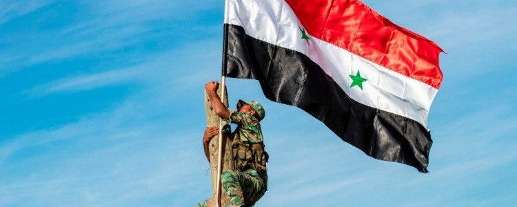 "the-syrian-arab-army-and-allies-are-fighting-the-""real-war-on-terror""-–-global-research"