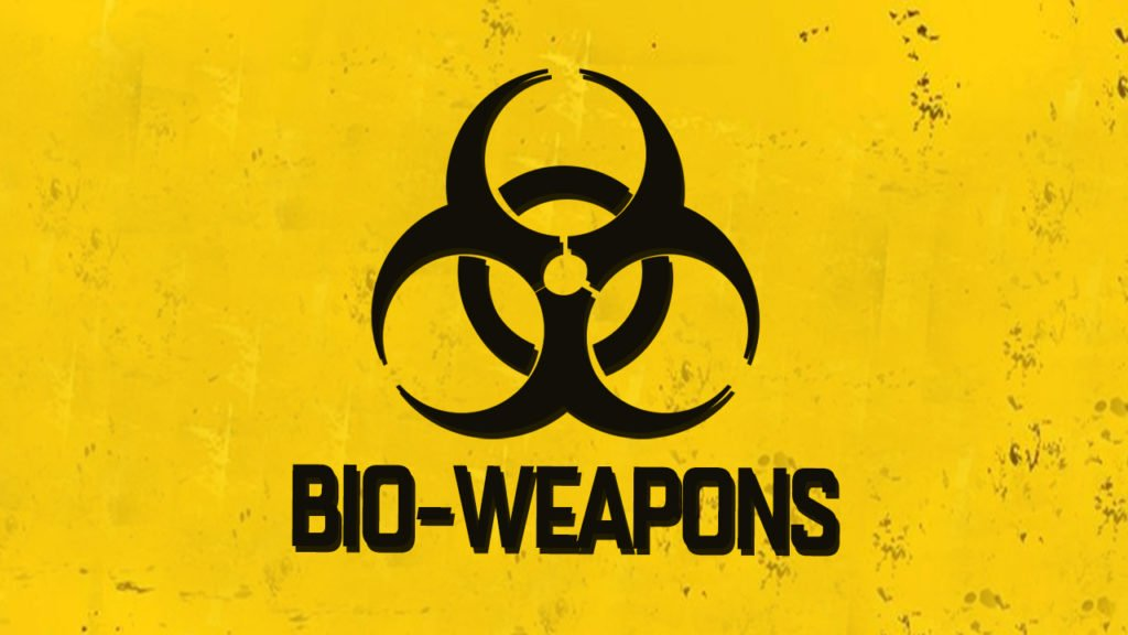 biological-weapons:-a-useful-and-timely-factual-overview-–-global-research