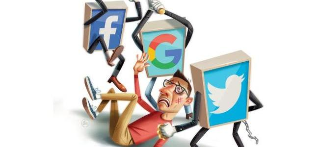 blacklist-valley:-how-big-tech-reshapes-politics-by-censoring-conservative-ideas