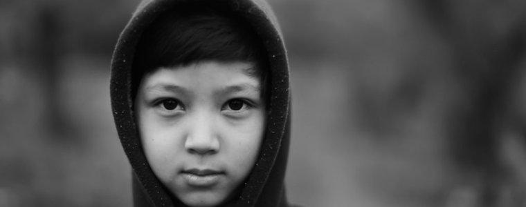 welkom-in-moria,-grootste-vluchtelingenkamp-van-europa-welkom-in-europa-…-–-dewereldmorgen.be