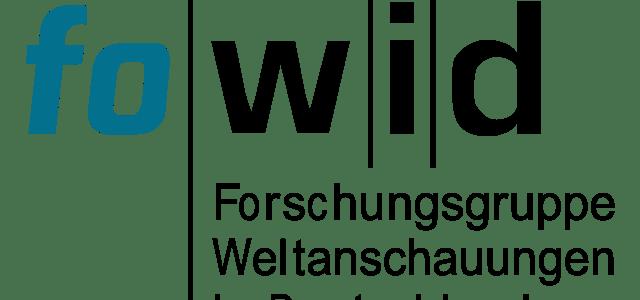 freitodbegleitungen-in-der-schweiz-1999-2018