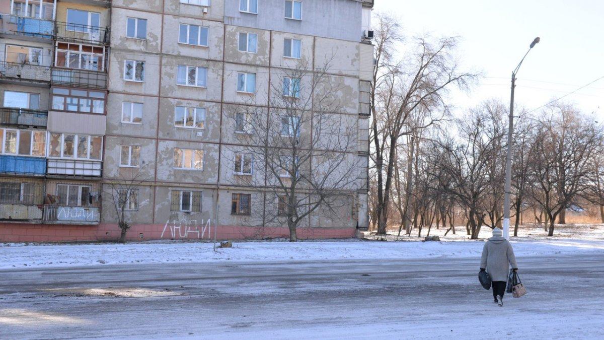 an-der-frontlinie-in-lugansk-–-telepolis-berichtet-aus-dem-donbass