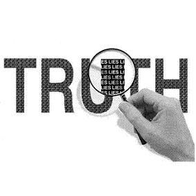 three-extraordinary-australian-journalists:-burchett,-pilger-and-assange-–-global-research