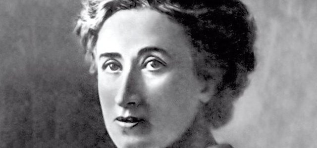 rosa-luxemburg-and-debt-as-an-imperialist-instrument-–-global-research