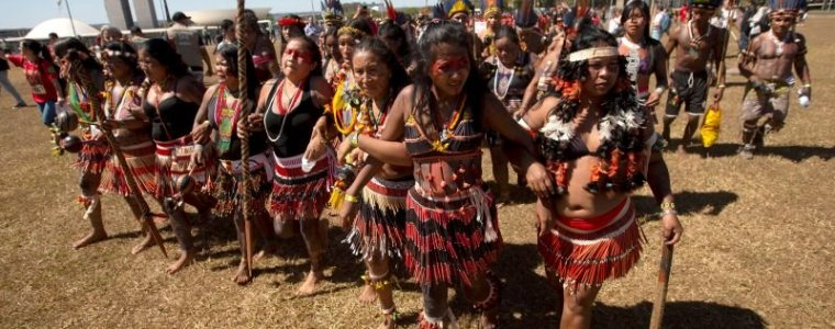 brazilian-government-wants-to-destroy-the-culture-of-native-peoples-–-global-research