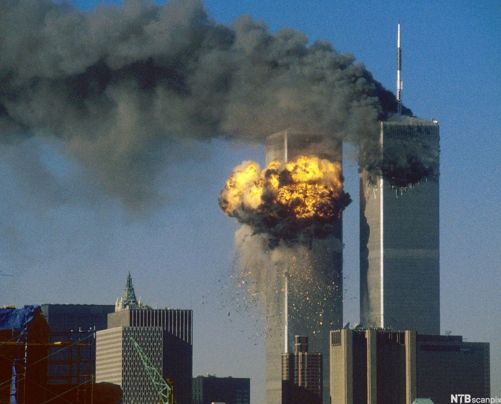 9/11-analysis:-carbon-nanotubes-in-world-trade-center-dust-–-global-research