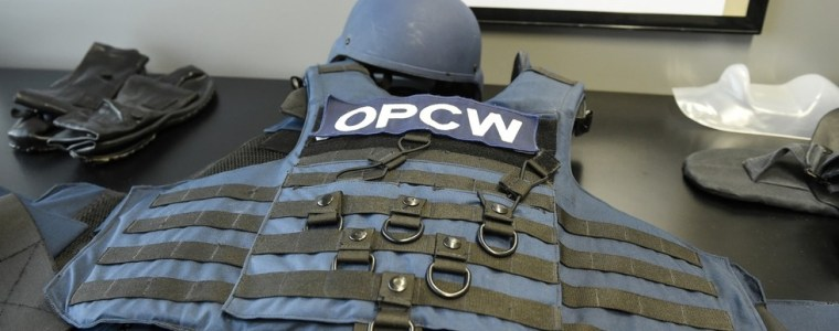 new-doc-&-third-whistleblower-hit-opcw-for-throwing-dirt-at-leakers-claiming-douma-account-was-fabricated-—-report
