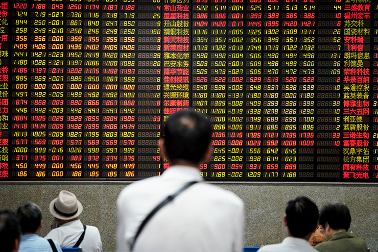 will-china-virus-trigger-new-great-depression?-|-new-eastern-outlook