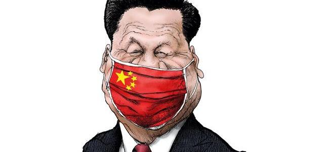 "how-xi-jinping's-""controlocracy""-lost-control"