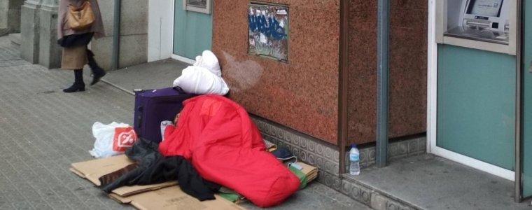 """spanien:-""""die-armsten-werden-im-stich-gelassen"""""""