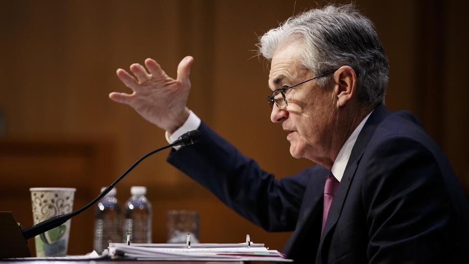 neue-repo-operation:-schwarzes-loch-im-us-finanzsystem-verschlingt-weiter-milliarden