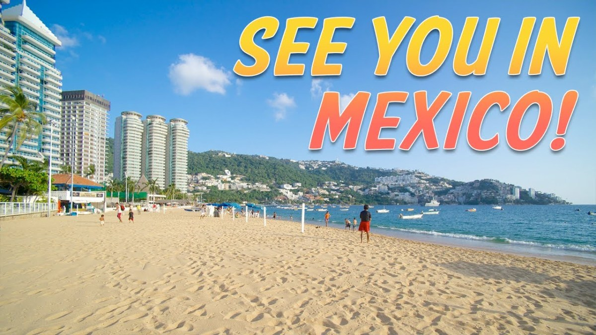 see-you-in-mexico