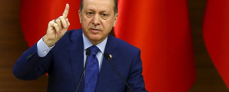 where-does-turkey-stand-in-the-syrian-endgame?-|-new-eastern-outlook