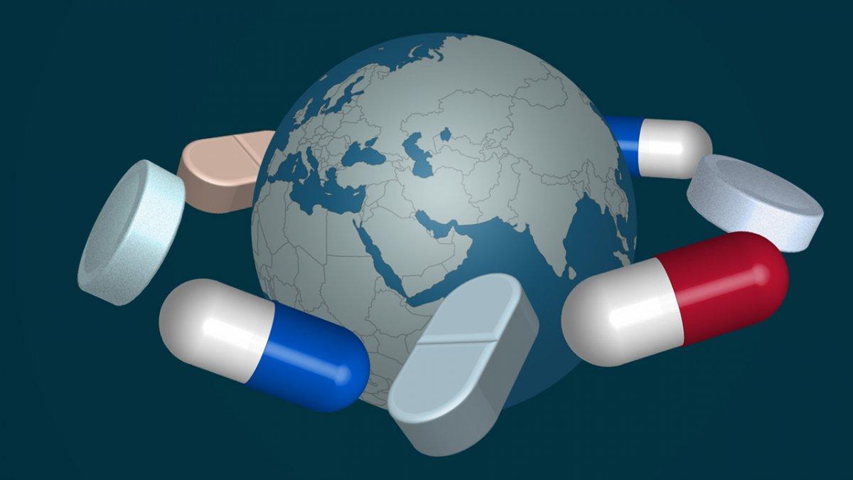 die-globalisierung-der-medikamentenversorgung