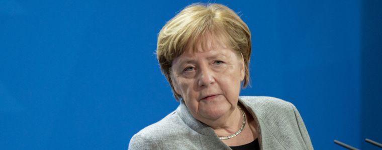tagesdosis-1322020-–-deutschland-othering-2020-vom-aufstand-der-anstandigen…-|-kenfm.de