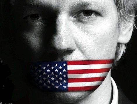 abc-radio-national-on-the-suffering-and-resilience-of-julian-assange