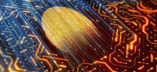 the-biometric-threat