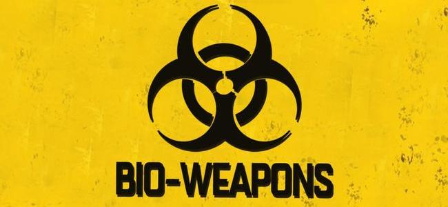 the-geopolitics-of-biological-weapons,-part-2:-efficiency-&-deployment