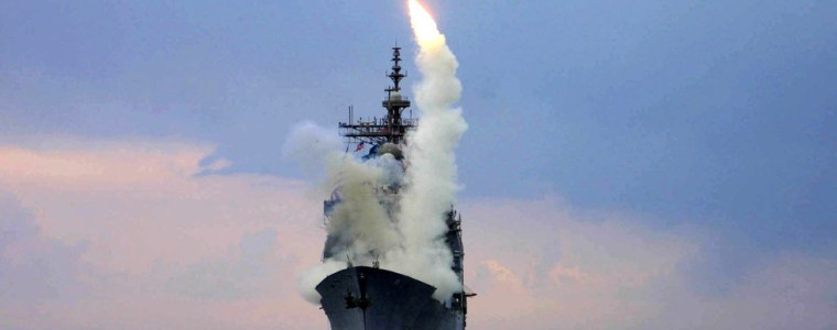 us-openly-paves-way-for-inf-banned-missiles-to-be-placed-in-europe-&-asia-–-lavrov