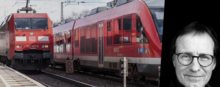interview-mit-arno-luik-zur-beabsichtigten-verlegung-des-fernbahnhofs-altona,-erkennbar-ein-ahnlich-fragwurdiges-projekt-wie-stuttgart-21