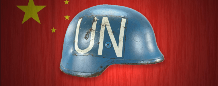 un-troops-featured-in-world-military-games-in-wuhan-china-weeks-before-coronavirus-outbreak-–-activist-post