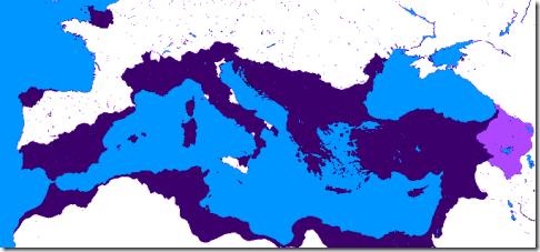 syrie–turks-irredentisme
