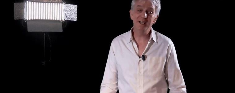 de-uitlevering-van-julian-assange-aan-de-verenigde-staten-–-rico-brouwer