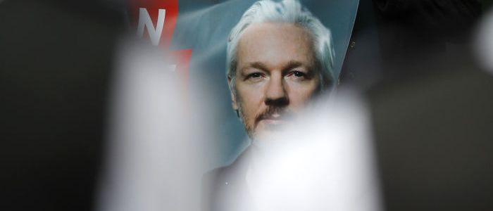 assanges-verteidigung-ringt-um-politisches-asyl-fur-whistleblower-in-frankreich