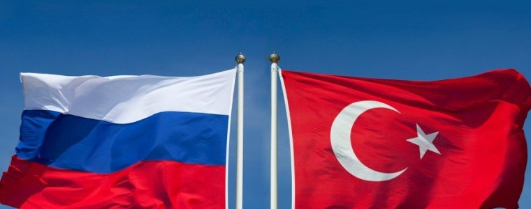 "russia-and-turkey,-""allies""-fighting-one-another:-on-opposite-sides-of-the-war-on-syria-–-global-research"