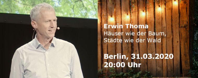 erwin-thoma-in-berlin-|-kenfm.de