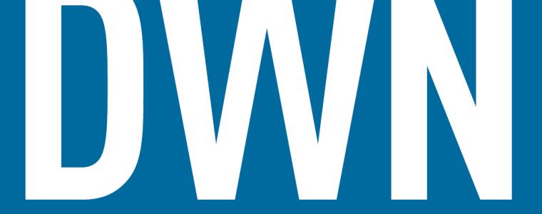 huawei:-haben-bislang-mit-91-staaten-5g-vertrage-abgeschlossen