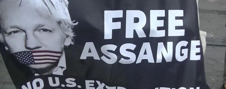 don't-extradite-julian-assange-–-demonstratie-amsterdam