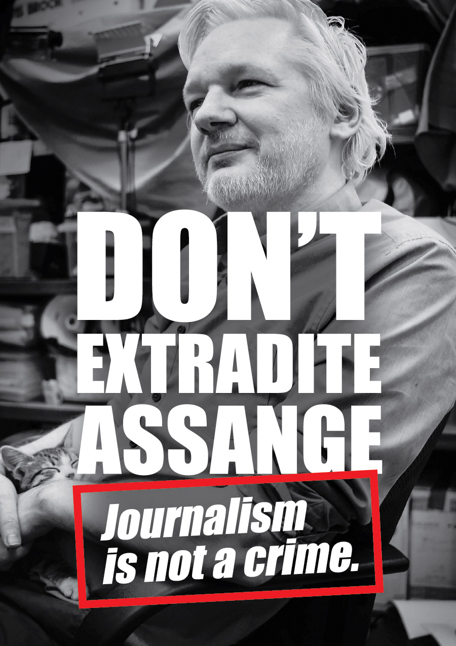 usa-v-julian-assange-extradition-hearing-–-defend-wikileaks