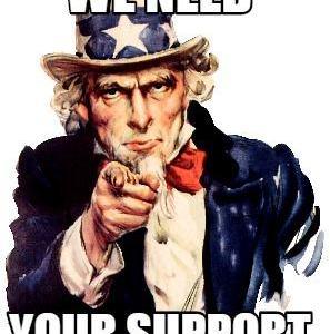 de-andere-krant-–-steun-de-andere-krant