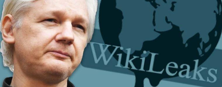 uw-man-op-de-publieke-tribune-–-assange's-hoorzitting,-dag-1-|-uitpers