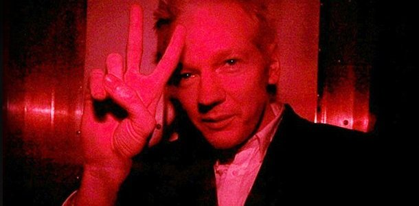 your-man-in-the-public-gallery-–-the-assange-hearing-day-3-–-global-research