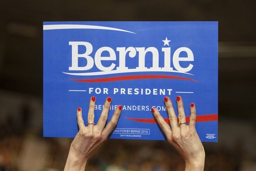 bernie-sanders-and-the-military-industrial-complex-bernie-2.0-–-global-research