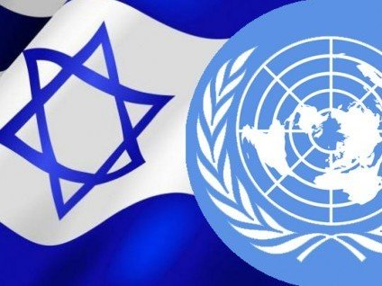 i-was-meant-to-talk-about-palestinian-kids-at-the-un.-israel-forced-me-out-–-global-research