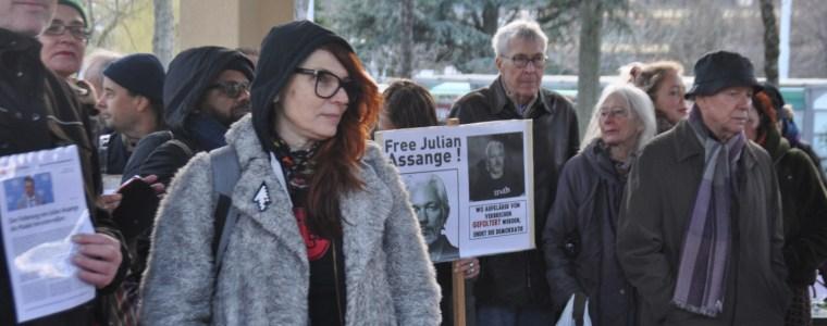 kundgebung-zur-verteidigung-von-julian-assange-in-zurich