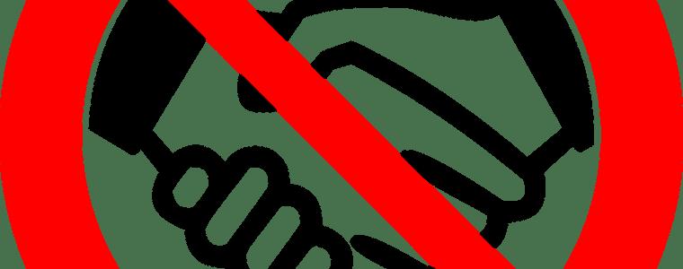 de-sterilisatie-van-nederland-en-wat-daartegen-te-doen-is-–-transitieweb
