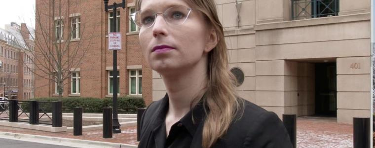 chelsea-manning-hospitalized-after-reported-suicide-attempt-–-global-research