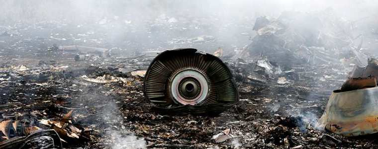 mh-17:-trial-which-lacks-evidence-big-concern-for-finding-the-truth-in-a-political-show-trial