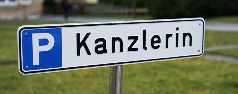 merkel:-deutschland-schliesen-die-corona-panik-demie-ist-im-amt-angekommen-|-kenfm.de