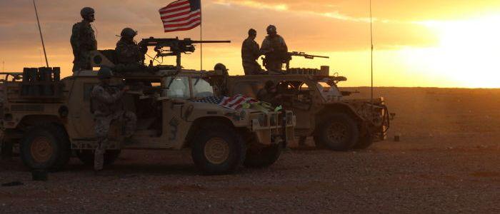 usa-schickten-terroristen-fur-sabotageakte-nach-idlib-–-desertierter-oberst-syrischer-armee