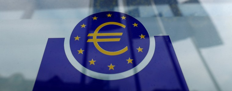 'euroleaks':-former-greek-finance-minister-leaks-recordings-of-secretive-eurogroup-talks-in-fight-for-'democratization-of-the-eu'