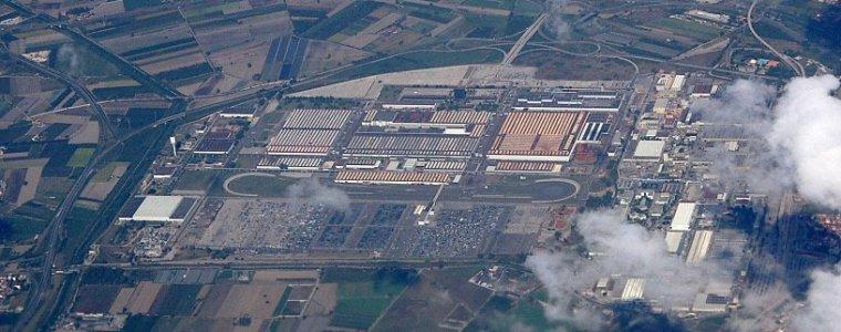 italien:-spontane-streiks-fordern-produktionsstopp-in-den-fabriken