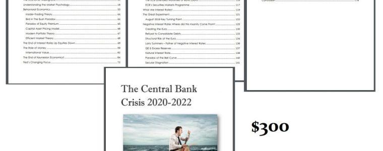 the-central-bank-crisis-|-armstrong-economics